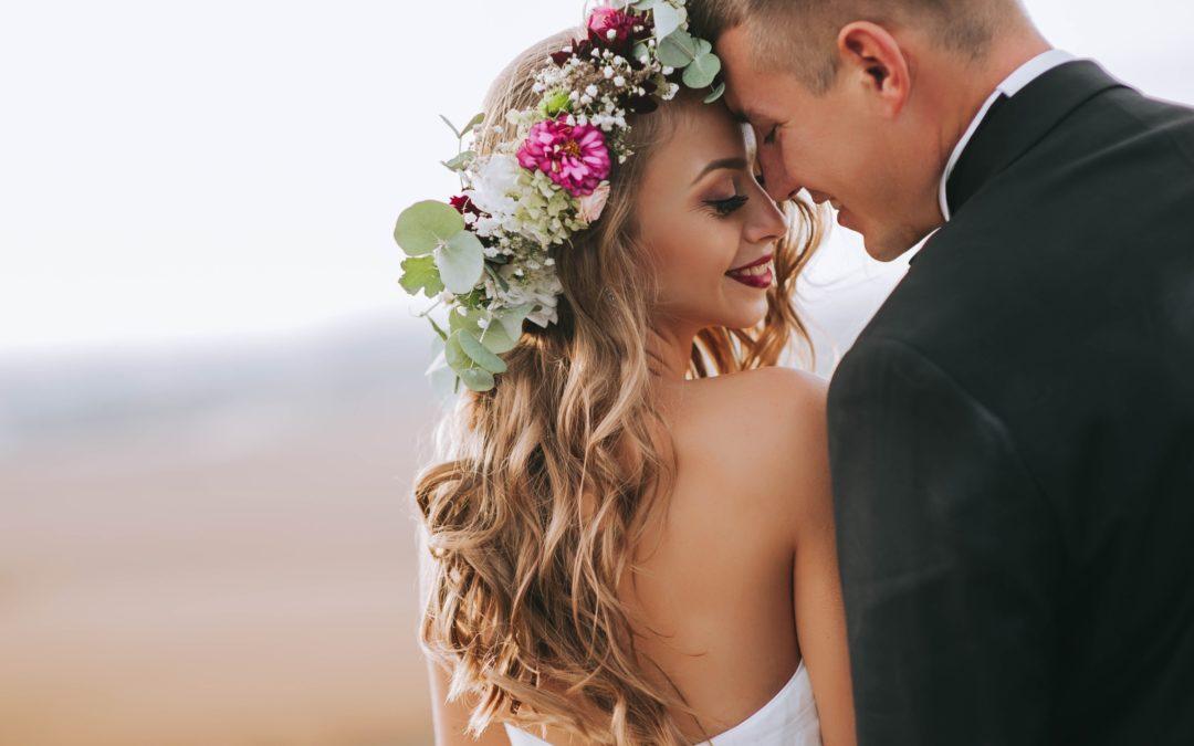 LOOKOUT MOUNTAIN RETREAT DORRIGO WEDDINGS